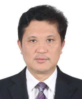 广西自治区金融工作办公室副主任郑见龙被查
