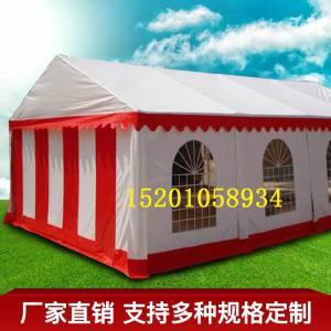 篷房定做批发 户外活动婚礼婚庆篷房 展销会展车展大型欧式篷房