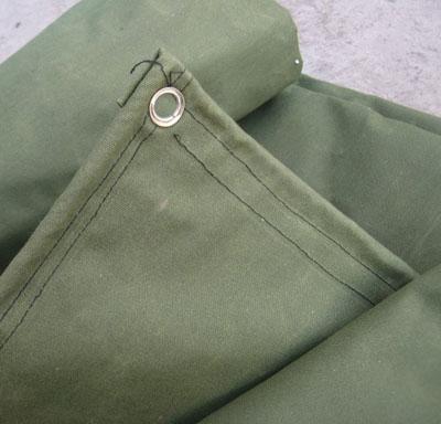 纯棉篷布 (1)