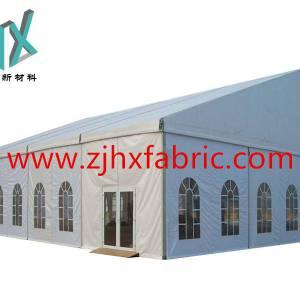 篷房布、户外帐篷布、篷盖布、PVC夹网布、篷布